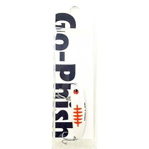 Go-Phish(ゴーフィッシュ) オルガリップレスGP SOL43-GP