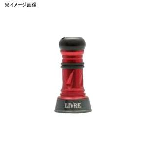 リブレ(LIVRE)カスタムバランサー Short シマノ&ダイワ共通 C1タイプ