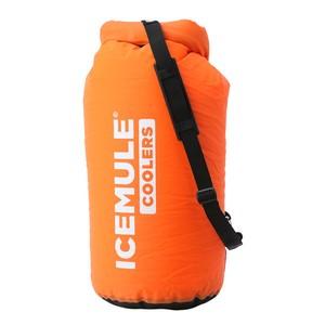 【送料無料】ICEMULE(アイスミュール) クラシッククーラー 10L/S ブレーズオレンジ 59419