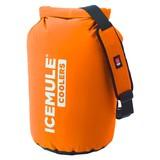 ICEMULE(アイスミュール) クラシッククーラー 59425 ソフトクーラー20~29リットル