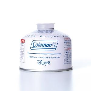 Coleman(コールマン) ILジュンセイLPガス(Tタイプ)230G 2000031627