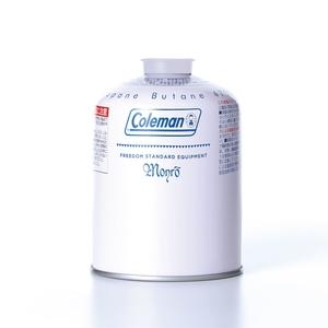 Coleman(コールマン) ILジュンセイLPガス(Tタイプ)470G 2000031626 キャンプ用ガスカートリッジ