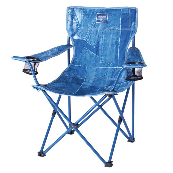 Coleman(コールマン) IL リゾートチェア 2000030437 座椅子&コンパクトチェア