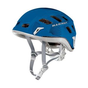 MAMMUT(マムート) Rock Rider 2220-00130 クライミングヘルメット