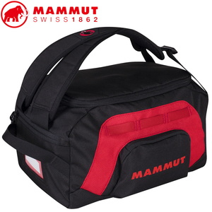 MAMMUT(マムート) First Cargo 2510-03890 ダッフル&ショルダー(ジュニア・キッズ)