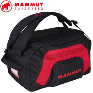 MAMMUT(マムート) First Cargo Kid's 2510-03890