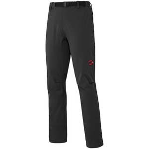 MAMMUT(マムート) BOULDER Light Pants Men's