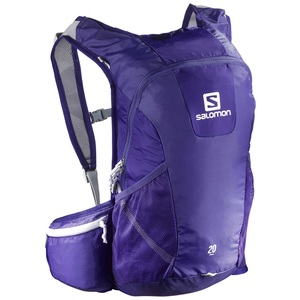 SALOMON(サロモン) BAG TRAIL 20