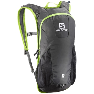 SALOMON(サロモン) BAG TRAIL 10
