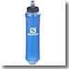 SOFT FLASK 500ml/16oz SPEED None0.5L/NS