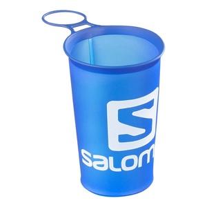 SALOMON(サロモン) SOFT CUP SPEED 150ml/5oz None L39389900