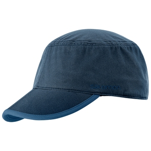 SALOMON(サロモン) HEADWEAR MILITARY FLEX CAP