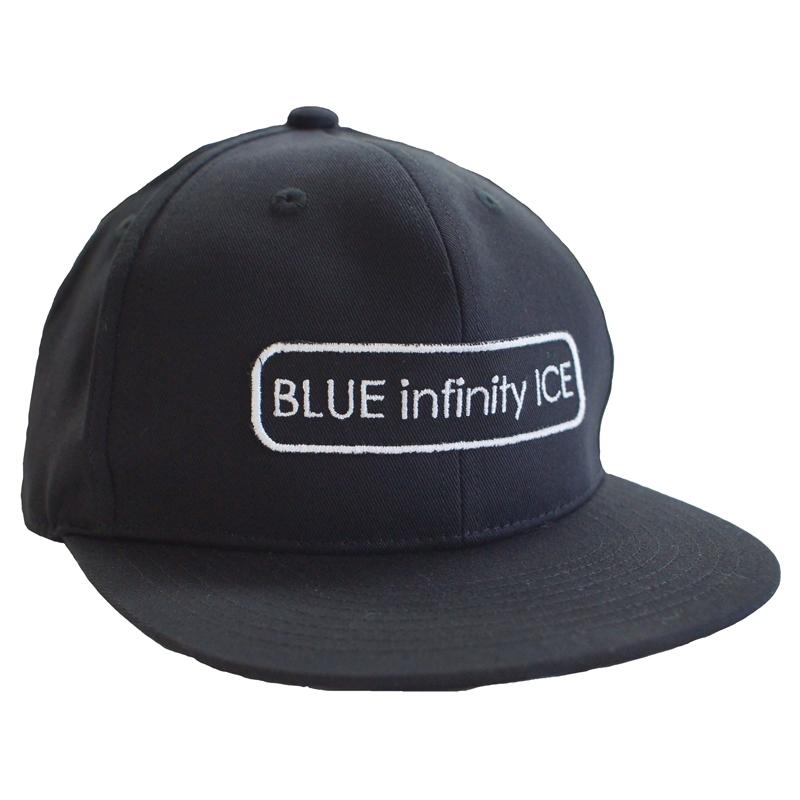 blue infinity ice(ブルーインフィニティアイス) CAP 56-58 009 BIA99900
