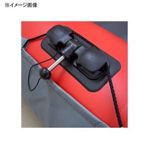 ZephyrBoat(ゼファーボート)ボートカバー ZR−265RDX−H用