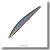 タイドミノー SLD−S リニューアル125mmAQA0030 イワシRB