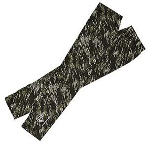 フリーノット(FREE KNOT) BOWBUWN アームカバー Y4204-F-69 アンダーシャツ