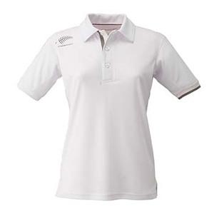 フリーノット(FREE KNOT) HYOON ポロシャツ Y1515-WL-10