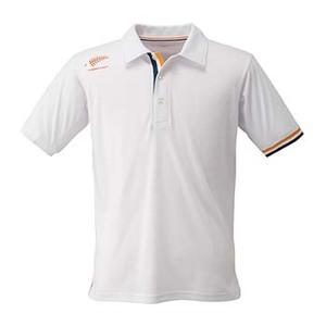 フリーノット(FREE KNOT) HYOON ポロシャツ Y1515-M-10 フィッシングシャツ