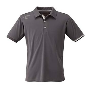 フリーノット(FREE KNOT) HYOON ポロシャツ Y1515-M-93