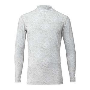フリーノット(FREE KNOT) HYOON(ヒョウオン) レイヤードアンダーシャツ Y1625-L-29 アンダーシャツ