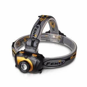 【送料無料】フェニックスライトリミテッド(FENIX) Cree XP-G2 R5 LED ヘッドライト HL30