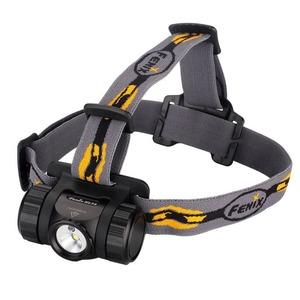 【送料無料】フェニックスライトリミテッド(FENIX) XP-G2 R5 LED ヘッドライト HL35
