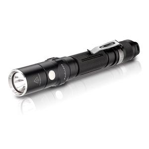 フェニックスライトリミテッド(FENIX)XP−G2 LED タクティカル フラッシュライト 2015エディション