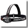GENTOS(ジェントス)ヘッドライト CB−200D