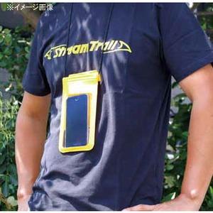 STREAM TRAIL(ストリームトレイル) TPU Phone Case(TPUフォンケース)