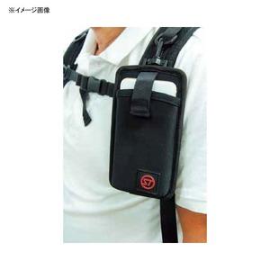 STREAM TRAIL(ストリームトレイル) SD Mobile Holder(SD モバイルホルダー) ブラック