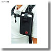 STREAM TRAIL(ストリームトレイル) SD Mobile Holder(SD モバイルホルダー)