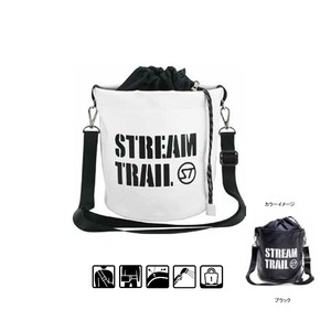 STREAM TRAIL(ストリームトレイル) Anemone(アネモネ)