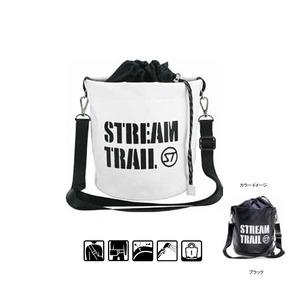 STREAM TRAIL(ストリームトレイル)Anemone(アネモネ)