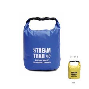 STREAM TRAIL(ストリームトレイル) Dry Pack(ドライパック)