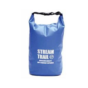 STREAM TRAIL(ストリームトレイル)Dry Pack(ドライパック)