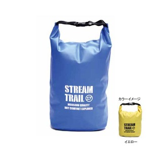 STREAM TRAIL(ストリームトレイル) Dry Pack(ドライパック) リュック型
