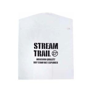 STREAM TRAIL(ストリームトレイル) Laundry Bag(ランドリーバッグ) ウェーダー&ブーツ収納バッグ