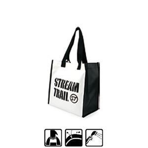 STREAM TRAIL(ストリームトレイル)Dory(ドリー)