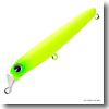 Rocket Bait(ロケットベイト) S75mm#RB75−003 マットチャート