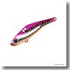 SCHNEIDER(シュナイダー)28g#SD28−013 ピンクバックオレンジベリー