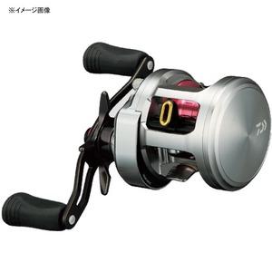 ダイワ(Daiwa)15 キャタリナ BJ 100PL−RM