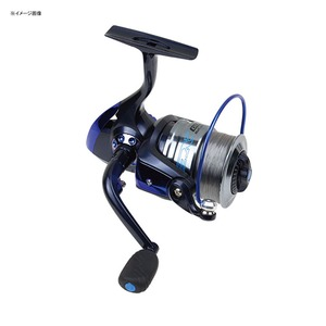 OGK(大阪漁具)エクセレントスピンX3 1000