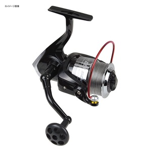 OGK(大阪漁具)スピンフィルダー4 6000
