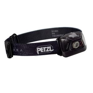 PETZL(ペツル) ティカ E93AAA ヘッドランプ