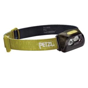 PETZL(ペツル) アクティック E99AAB ヘッドランプ