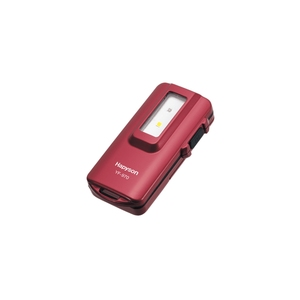 ハピソン(Hapyson) UV蓄光器 YF-970