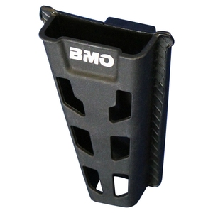 bmojapan(ビーエムオージャパン) プライヤーホルダー ベースなし BM-PLIH-100