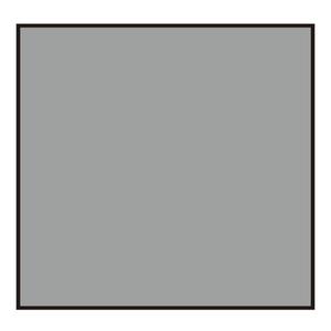 【送料無料】スノーピーク(snow peak) ヴァール Pro.air グランドシート4 SD-650GS-4