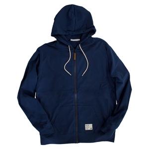 blue infinity ice(ブルーインフィニティアイス) SHORE HOODY BIJ99600 メンズセーター&トレーナー