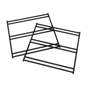 DOD(ディーオーディー) テキーラレッグ TL4-537 テーブルアクセサリー